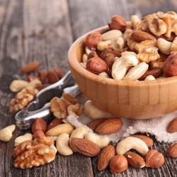 Mixed-Nuts-1