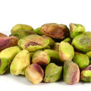 pistachio kernel raw